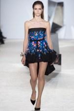 giambattista-valli-spring-2014-couture-runway-07_16481486365