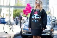 trend_spotting_voluminous_neoprene_balenciaga_ny_streetstyle_nymag_ny_spring13