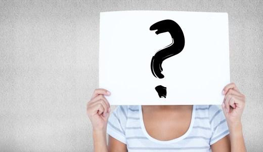 結婚相談所の「仮交際」はどのくらいの頻度で会うといいの?
