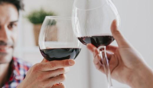 結婚相談所では「お酒が飲めない人」はモテないの?