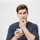 結婚相談所なら40代男性は20代女性と年の差婚できるの?