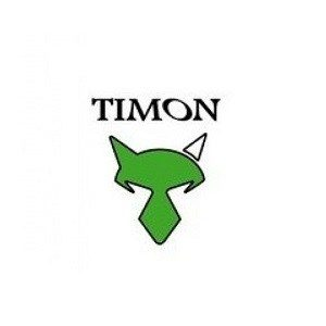 Jackall_Timon_logo_300x300