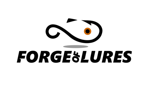 Logo Forge of Lures