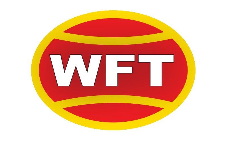 Logo WFT