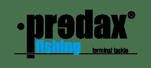Logo predax