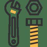 Strukturierte & methodische Toolbox