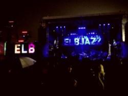 Elbjazz 2013 - 2