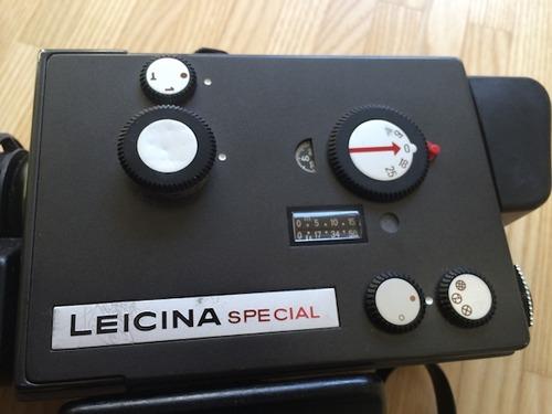 leicina-special-2