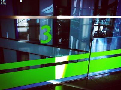 intosite - 3rd floor