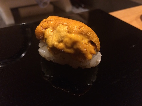 Kusakabe - uni