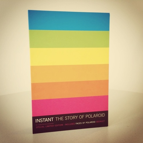 instant-the-story-of-polaroid