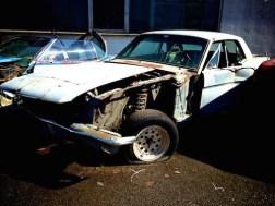 vintage-car-junk-yard-4