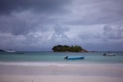 Seychelles - Impressions - 2