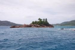 Seychelles - Impressions - 3