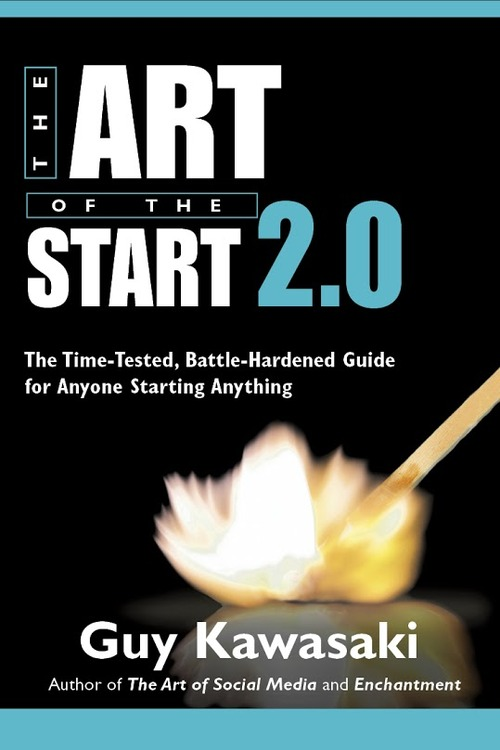 art-of-the-start-2