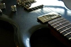 Musicman Luke III - 2