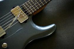 Musicman Luke III - 3