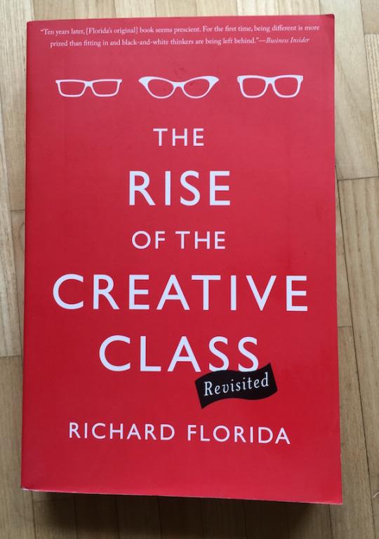 richard-florida-rise-of-the-creative-class