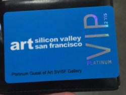 art silicon valley san francisco 2015
