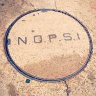 NOPSI