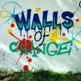 wynwood walls - walls of change