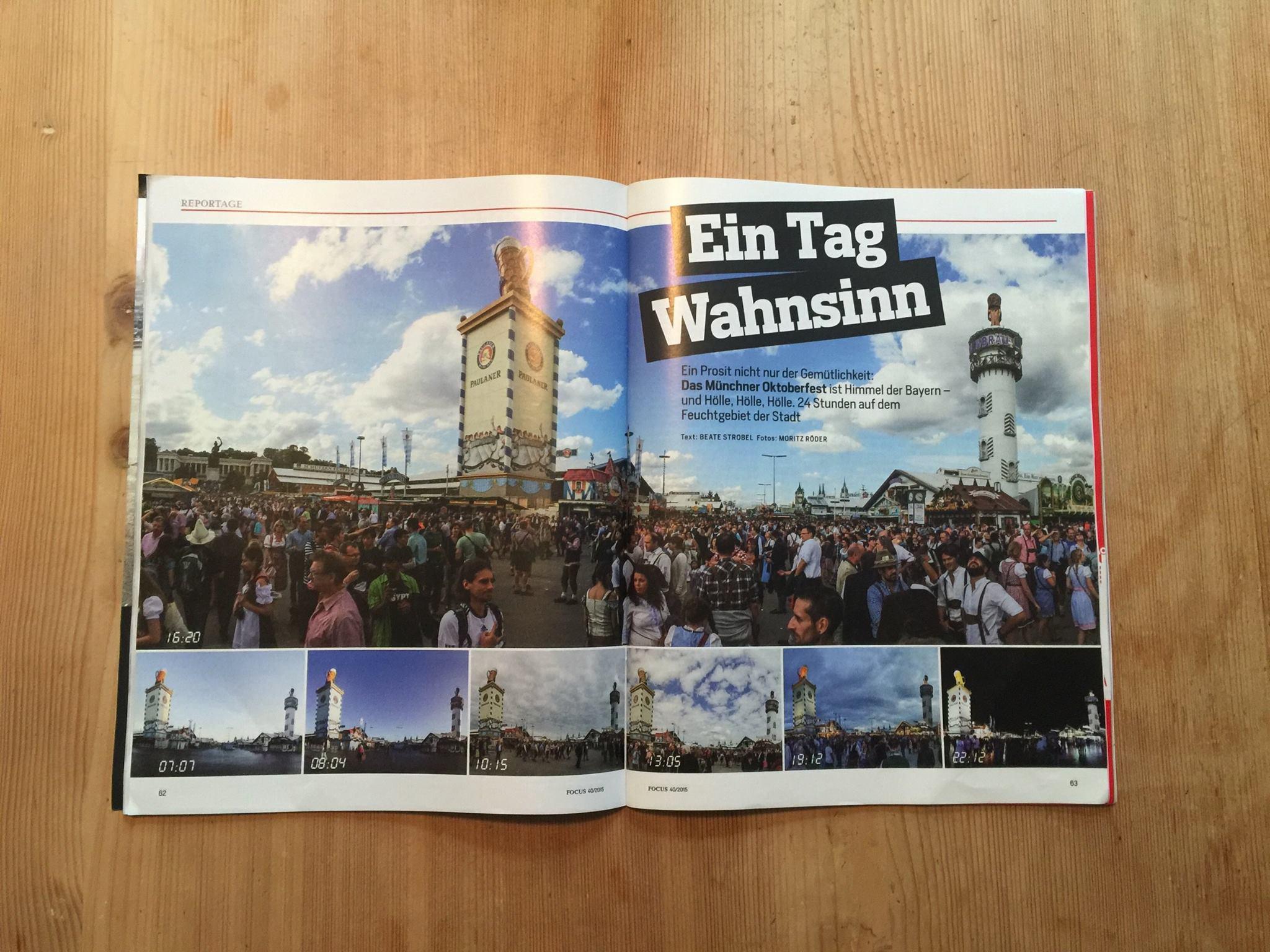 24-Stunden-Reportage_Oktoberfestim_FOCUS-Magazin_MoritzRoeder