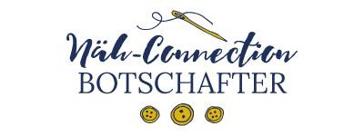 naeh-connection-botschafter