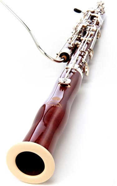 bassoon online store