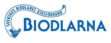 Sveriges Biodlares Riksförbund