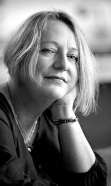 Kristina Hård