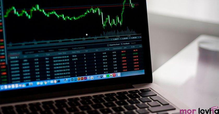 Borsada Yatırım Yapmak Tehlikeli mi?