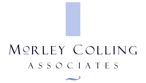 Morley Colling Associates