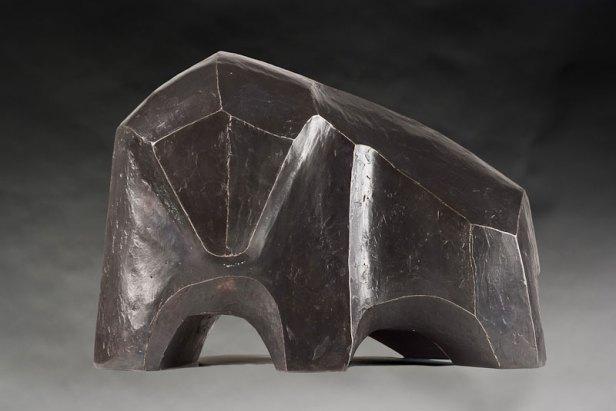 Bull.Bronze.2012.13-in-h-1