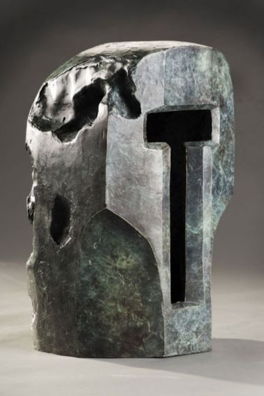 T-Face-2.Bronze.16inch-4