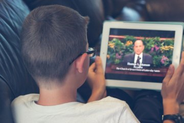5 General Conference Pitfalls and How to Avoid Them