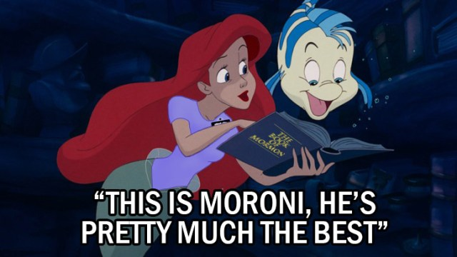 Ariel-Teaching-The-Fish