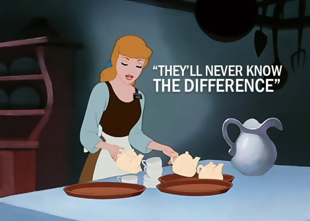 Cinderella-Hot-Chocolate