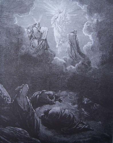 Dore_transfiguration