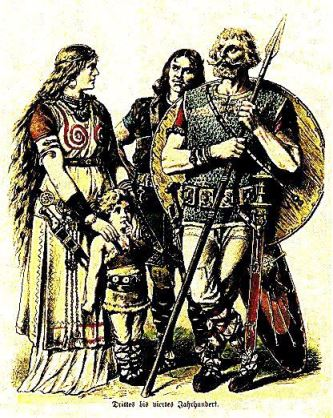 germanic-tribes_teutonic