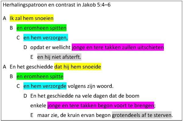 L13_Jakob5-4