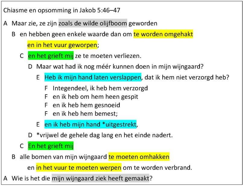 L13_Jakob5-46