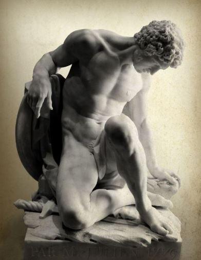 pierre-julien-1779-paris-louvre