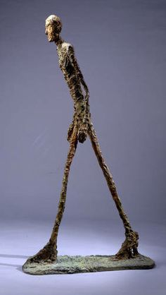 giacomettilhommequimarche_2