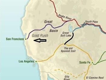 western-trails2