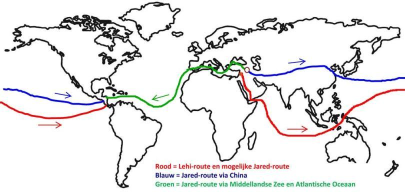 world-map_3