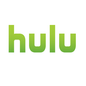Why you should HULU
