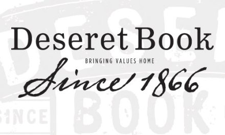 Get FREE e-books from DeseretBook.com