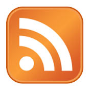 LDS RSS Feeds
