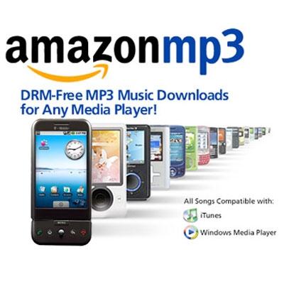Free Music!