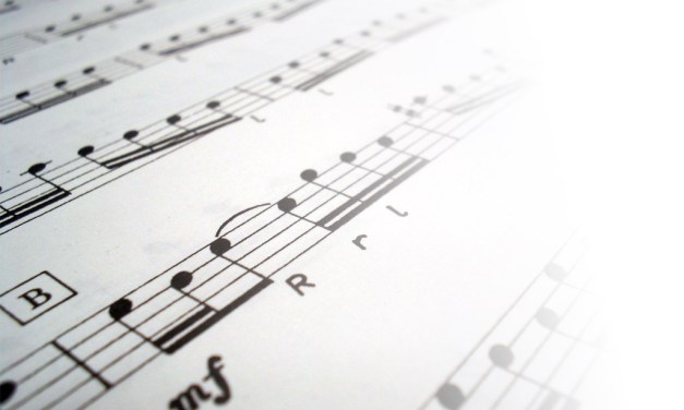 Music for Latter-day Life: Some resources for choosing and using songs in your home-based Sunday worship service